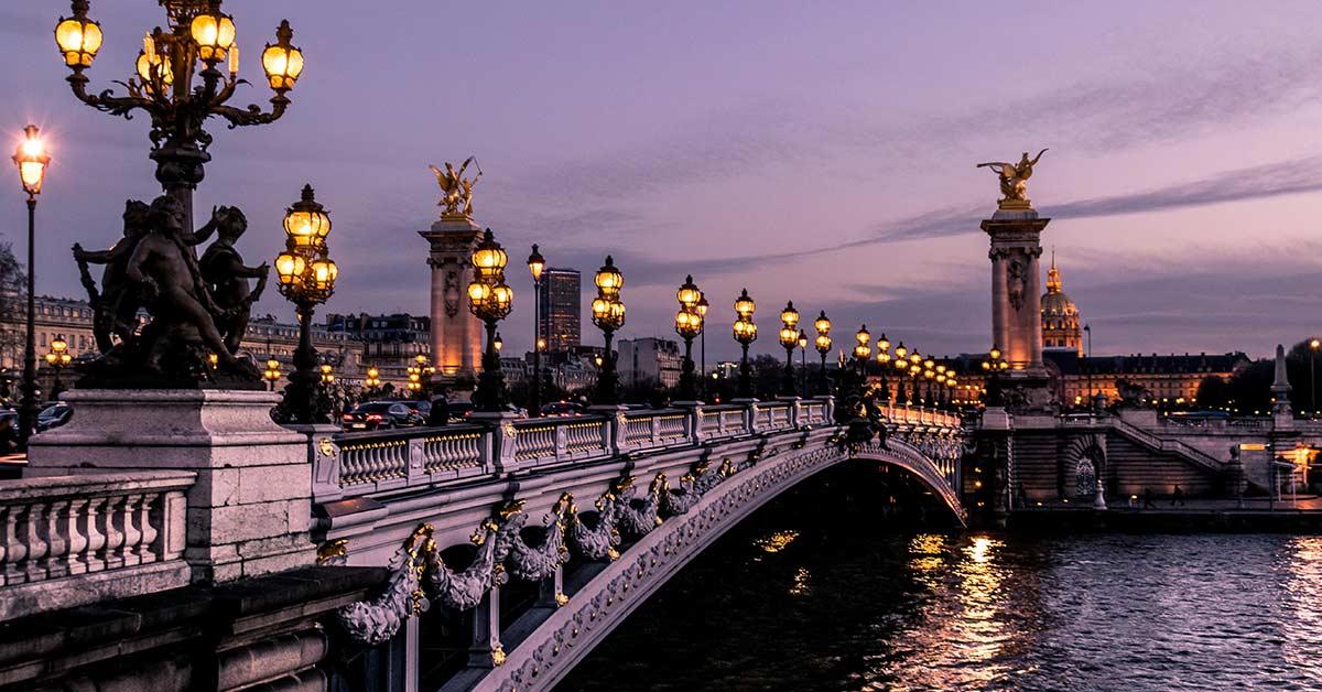 La monnaie de Paris artisanat d'art et d'or