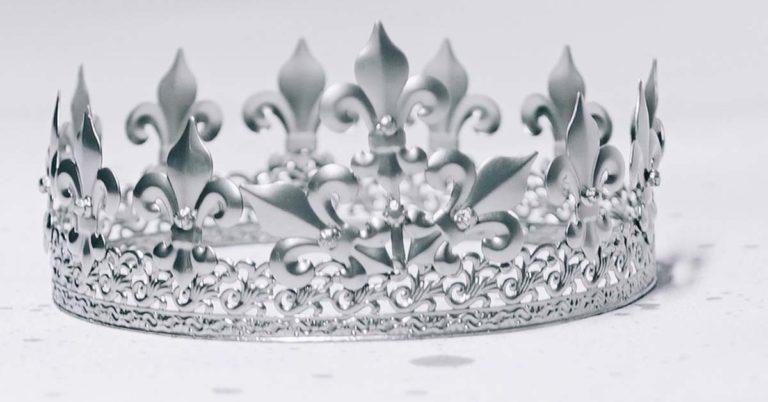 I gioielli d'oro preferiti di Kate Middleton