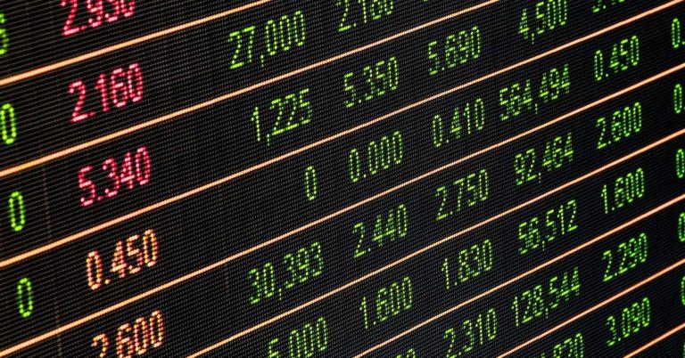 E se l'oro stesse tornando di moda nelle transazioni monetarie internazionali?