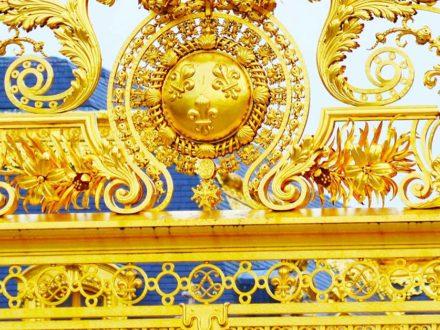 Verso la fine dell'IVA sull'oro in Russia?