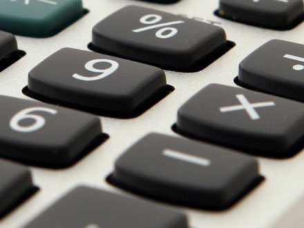 Tassazione: quale tassazione sull'oro?