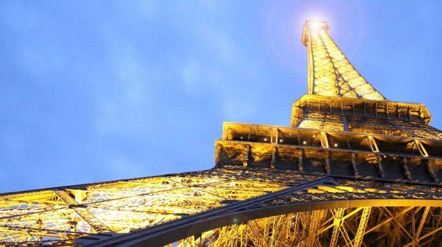 La Banca di Francia si unisce a JP Morgan per un mercato dell'oro a Parigi