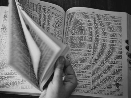 dizionario d'oro