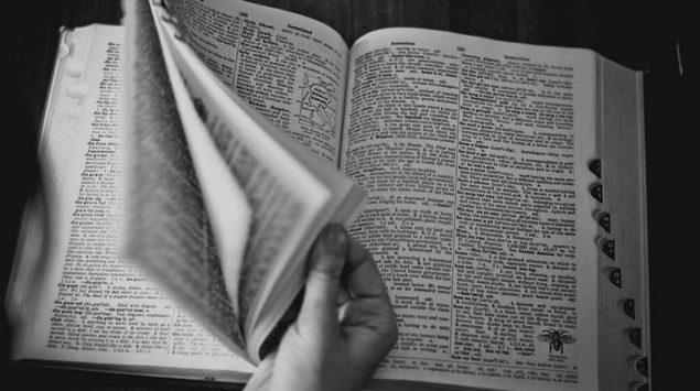 Glossario oro: parla come un esperto