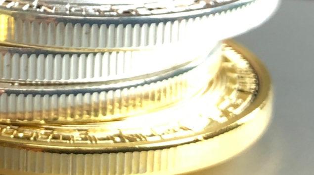 Il rapporto oro/argento: un indicatore prezioso