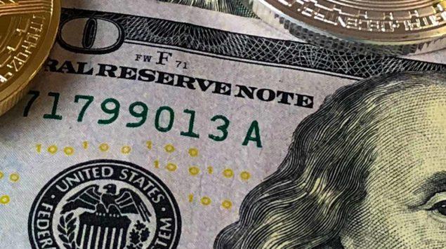 Oro e dollaro: la fine dell'effetto forbice?