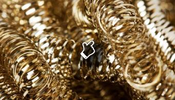 Acquisto oro