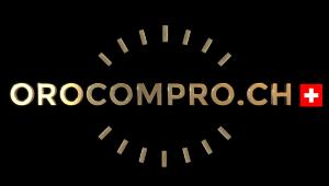 orocompro.ch
