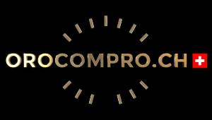 logo orocompro.ch