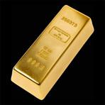 Informazioni su l oro
