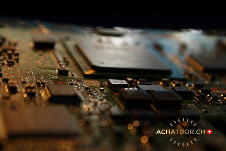 circuiti stampaticircuiti stampati