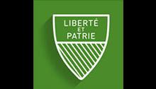 logo Sito web dello Stato di Vaud